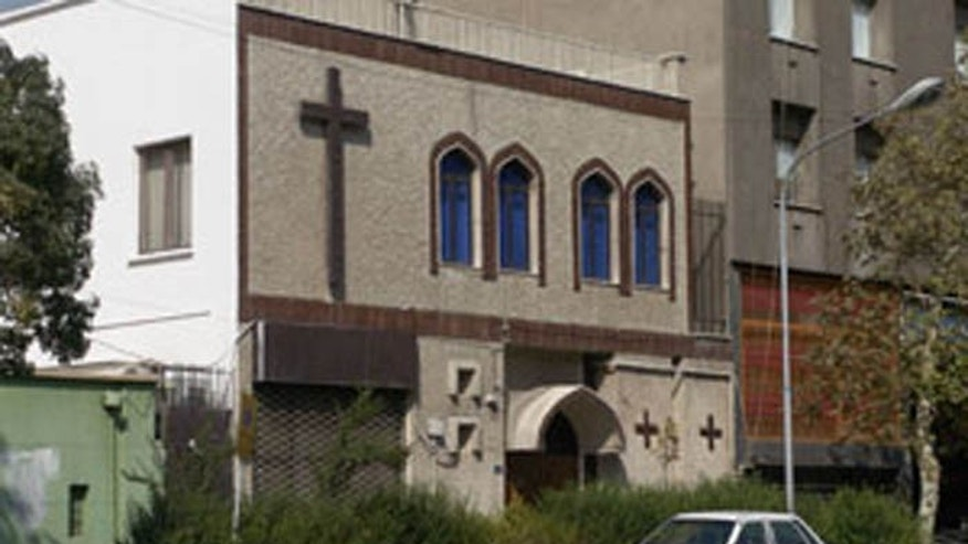 Central Assemblies of God Church in Tehran, the capital, has been closed. (BosNewsLife)