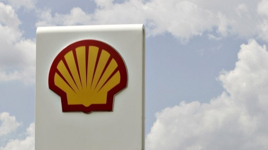 Oil giant Shell announced Friday it may sell more of its onshore oil blocks in Nigeria, where theft and sabotage have repeatedly cut into production in Africa's largest crude producer.
