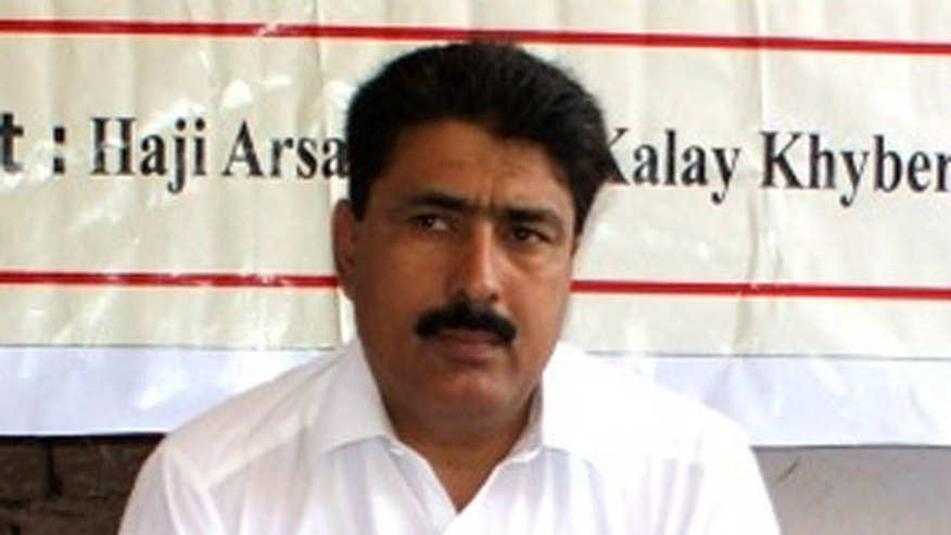 Dr. Shakil Afridi has helped the U.S., but now his supporters say the U.S. must do more to help him.