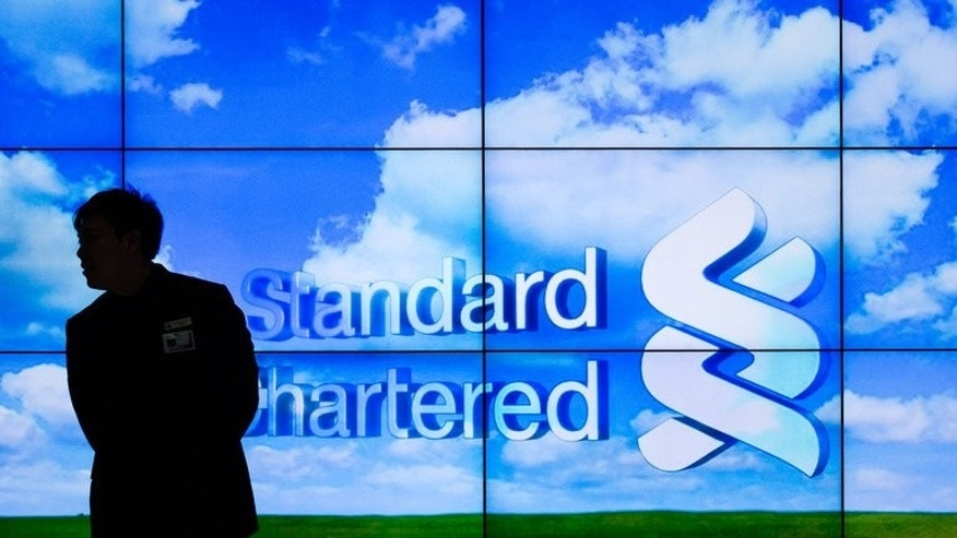 Interest by Citibank and Standard Chartered to expand into Iraq highlights the vast potential of the country's banking sector, but the experience of a global rival points to the many pitfalls they must navigate.