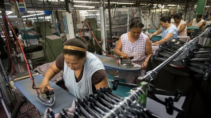 Clothing Production jobs now available. Project Coordinator, Student Intern, Quality Assurance Inspector and more on autoebookj1.ga At least 5 years proven experience in managing clothing manufacturing production plant/s as well as experience in general management functions Project Coordinator salaries in South Africa. R15 per month.