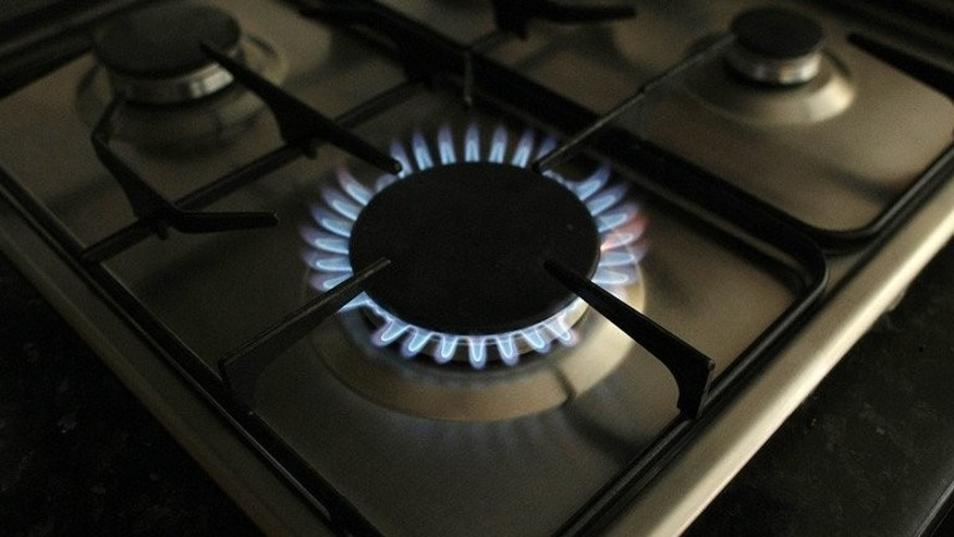 British Gas is planning to provide customers with free power on Saturdays in an effort to reduce demand at peaks times, the BBC reported on Wednesday.