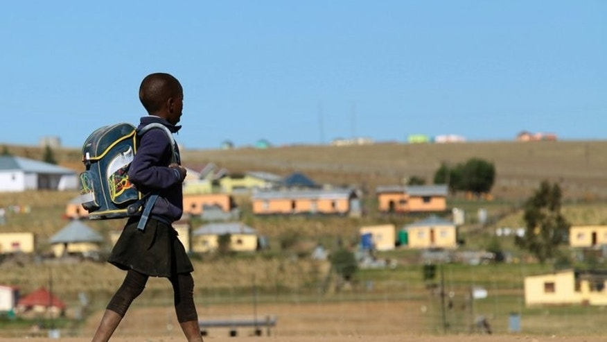"Authorities temporarily closed 16 schools in a Cape Town suburb on Thursday following a surge in gang violence. Spokeswoman Bronagh Casey said the Western Cape province's education department ""made a decision yesterday to close the schools in Manenberg on Thursday and Friday"" after teachers expressed fears for their safety."