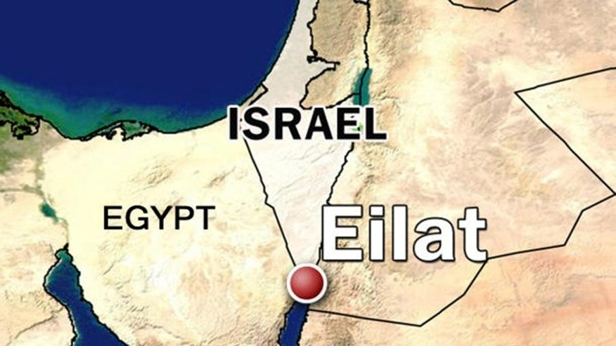 The attack in Israel's southernmost city could prompt Israeli action in the lawless Sinai Peninsula, say experts. (AP)