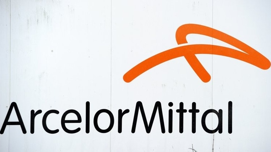 The Senegalese government has won an initial ruling in an international arbitration case concerning an iron mining project in the southeast of the country, steel giant ArcelorMittal said.