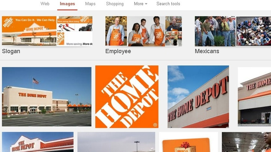 Home Depot Slogan 28 Images The Home Depot Slogan Imc 610 Imc Plan For The Home Depot Home