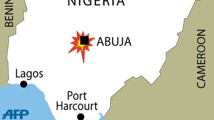 Boko Haram Islamists opened fire on security operatives conducting an operation near a legislative building in Nigeria's capital Abuja, sparking a gunfight that injured several people
