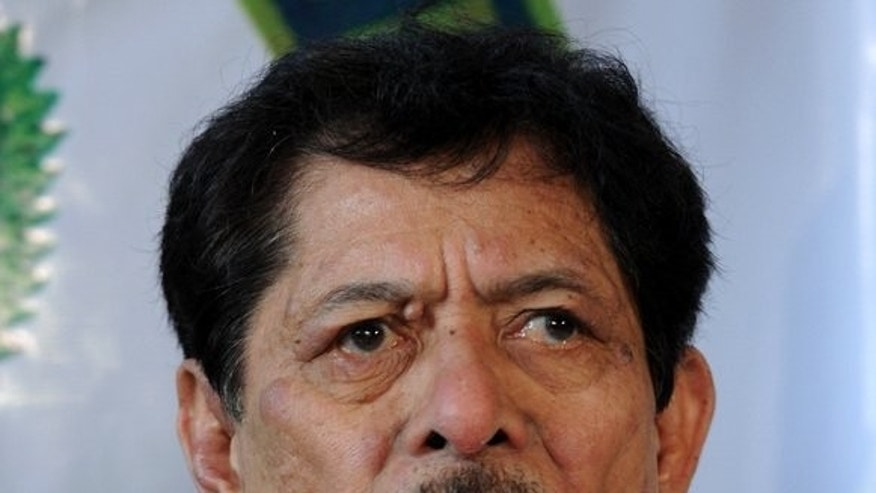 nur misuari founding leader and Duterte, misuari agree to fight terror founding chairman nur misuari have forged an alliance to latest in a series of meetings with the mnlf leader.
