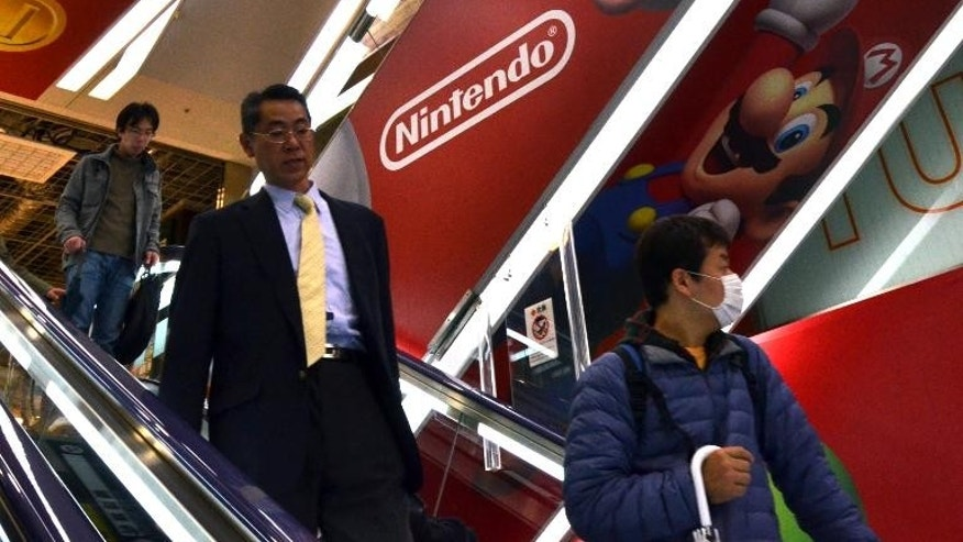 Japanese game console maker Nintendo is to stop making its Wii console for the Japanese market, but will keep producing it internationally