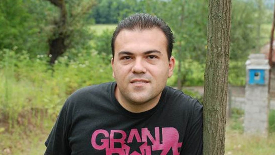 American citizen Saeed Abedini has suffered suffering severe beatings while in various prisons in Iran. (ACLJ)