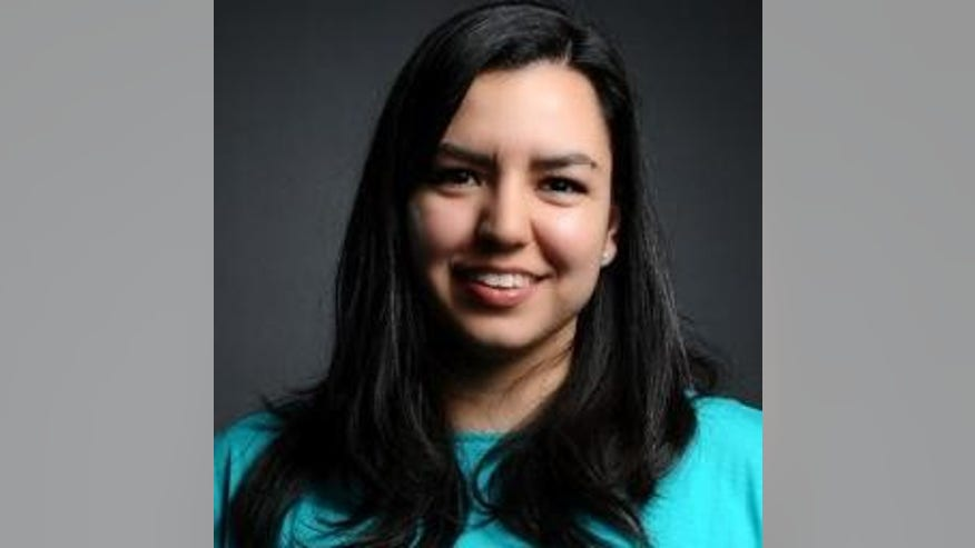 Monica Quiroz, Community Manager @ Twitter