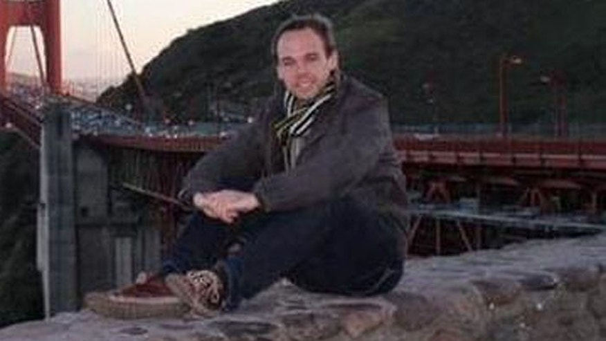 Germanwings co-pilot Andreas Lubitz appeared to intentionally crash the plane, prosecutors said. (Twitter)