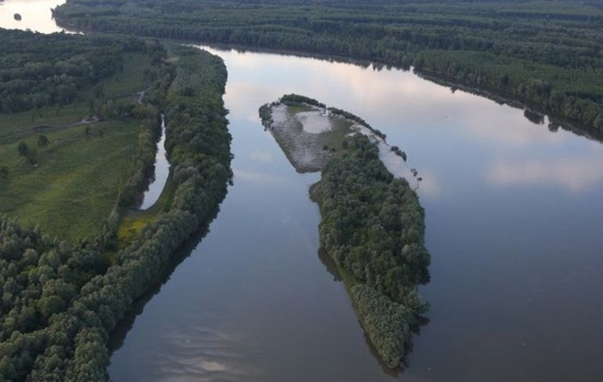 Image result for liberland