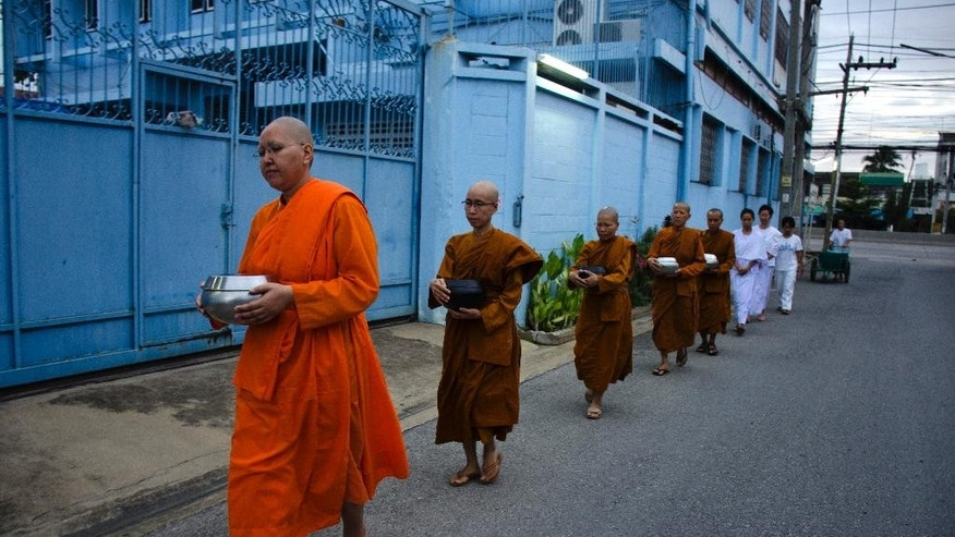 buddhist single women in new salem What to wear to a funeral and what to wear to a wake are similar but not necessarily the  find funeral homes in new orleans   what to wear to a buddhist funeral.