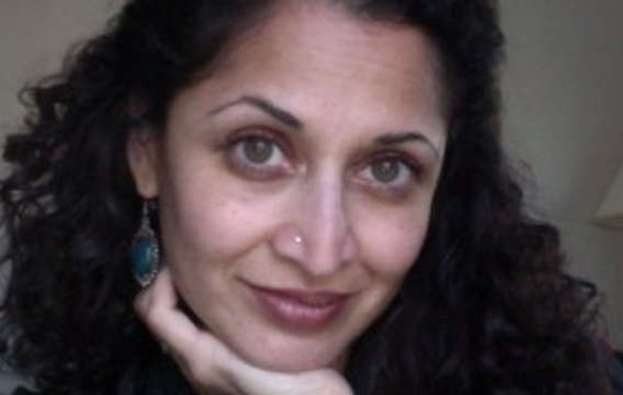 American Anita Ashok Datar, 41, died in an attack at a Mali luxury hotel on Friday.