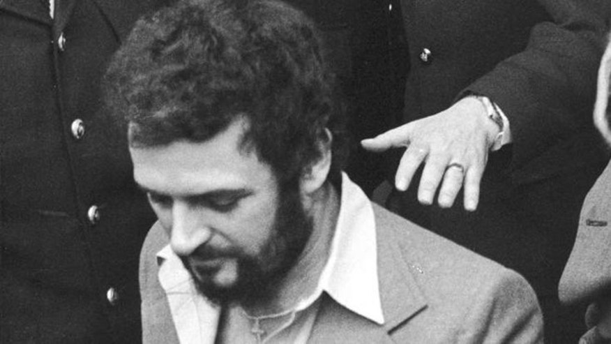 Yorkshire Ripper may return to jail after being deemed no longer mentally ill.