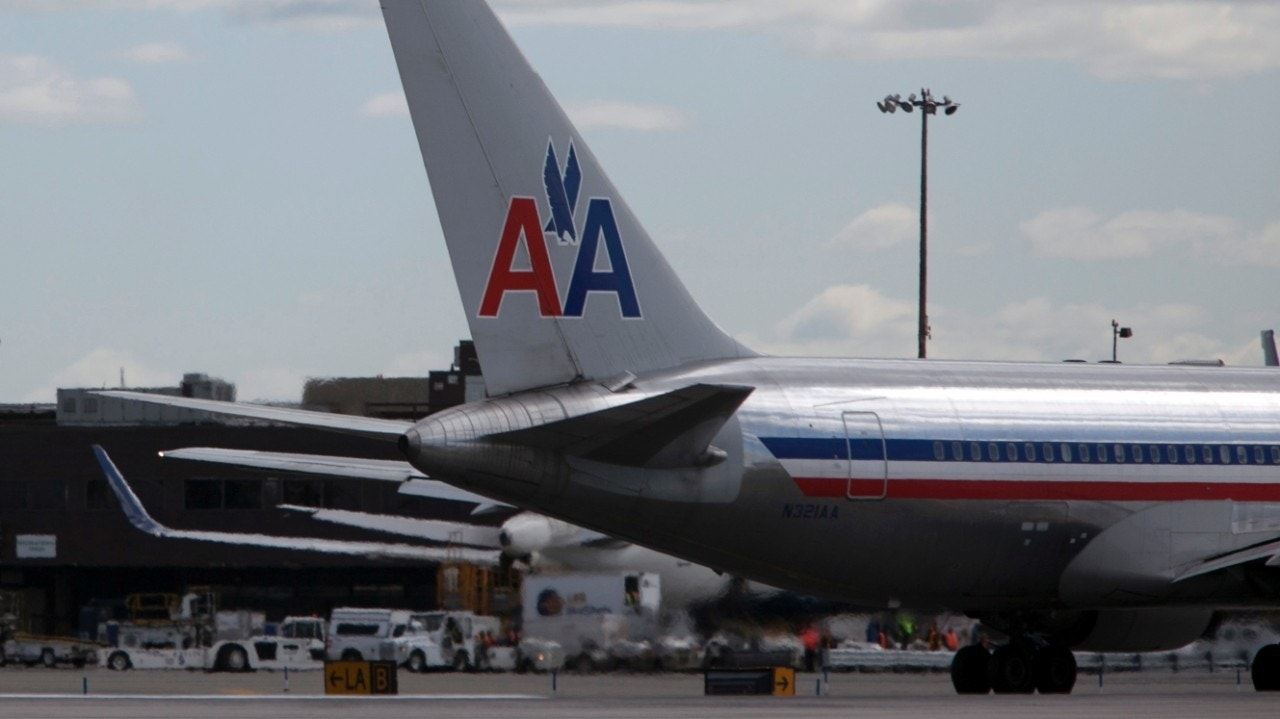 Report: Passengers from Cancun flight exit JFK airport without going through customs | Fox News
