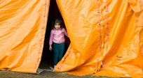 Norway investigating refugee child abuse