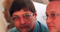 South Africa to prosecute 4 apartheid-era cops for woman's murder
