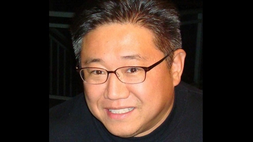 American Kenneth Bae was one of three Americans released by North Korea in what some observers believe is an attempted charm offensive.