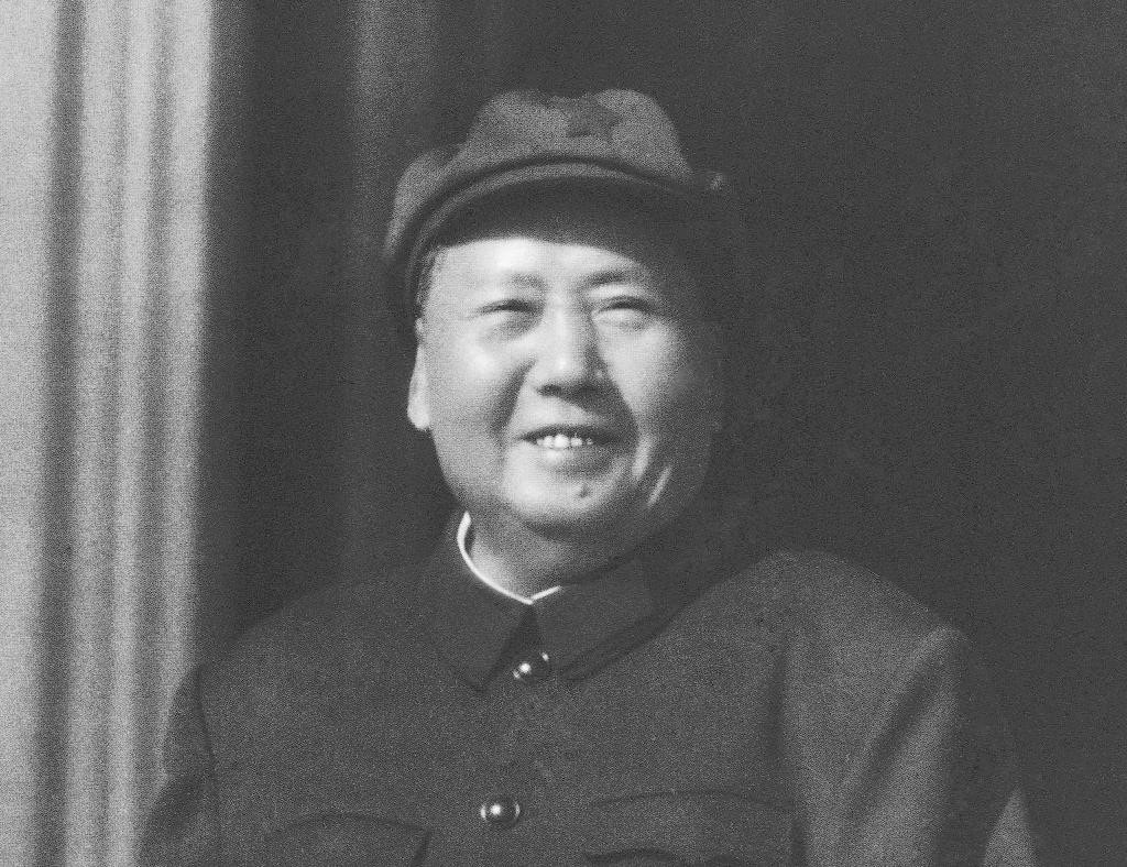 the chinese people benefited from communist rule between 1949 and 1962 essay Great leap forward, in chinese history, the campaign undertaken by the chinese communists between 1958 and early 1960 to organize its vast population, especially in large-scale rural communes, to meet china's industrial and agricultural problems.