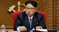 Kim Jong Un's aunt speaks out while living secret life in the US
