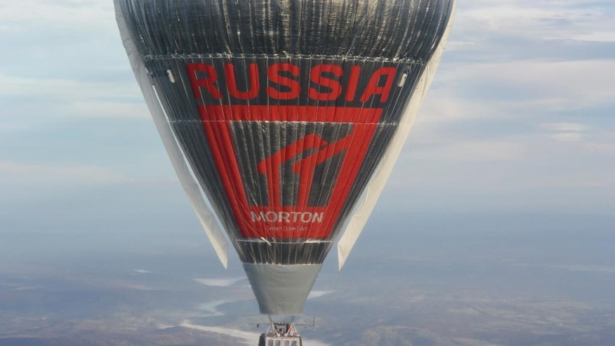 Russian For More Than Twenty 103