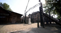 3 popes at Auschwitz, 3 styles: What they said or didn't say