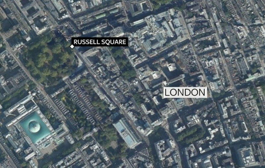 RussellSquare880