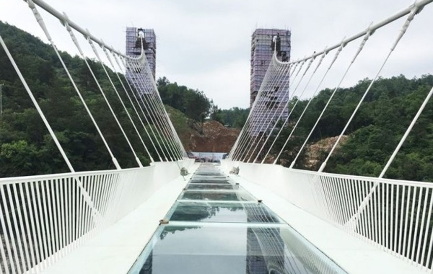 glassbridge3