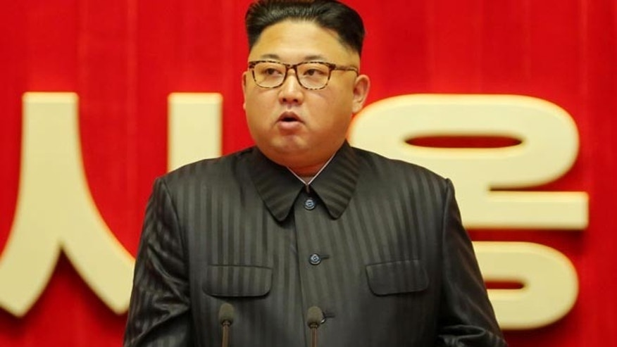 North Korea vows in UN speech to strengthen nuclear forces