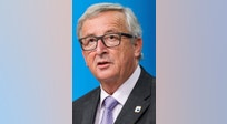 EU leaders scramble to salve free trade pact with Canada