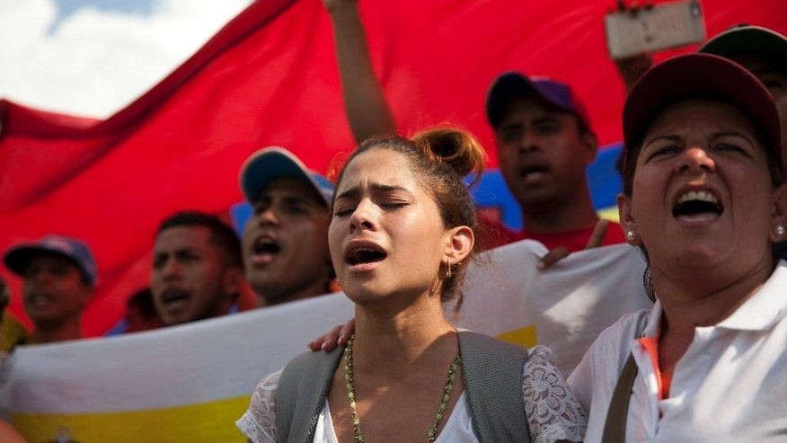"""women and politics in venezuela In venezuela, the women have a hard time being in politics for the same reasons the highest office that can be obtained in venezuela is the presidency """"the president is elected by a plurality vote with direct and universal suffrage."""