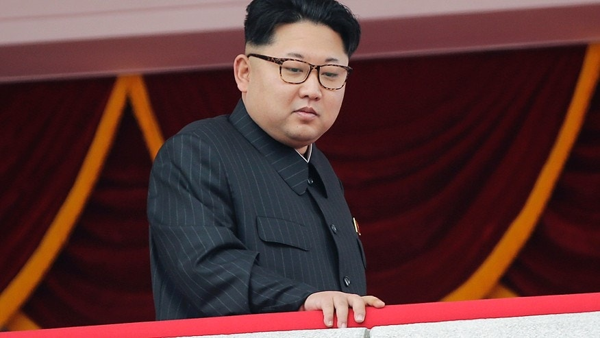 UN Security Council tightens sanctions on North Korea