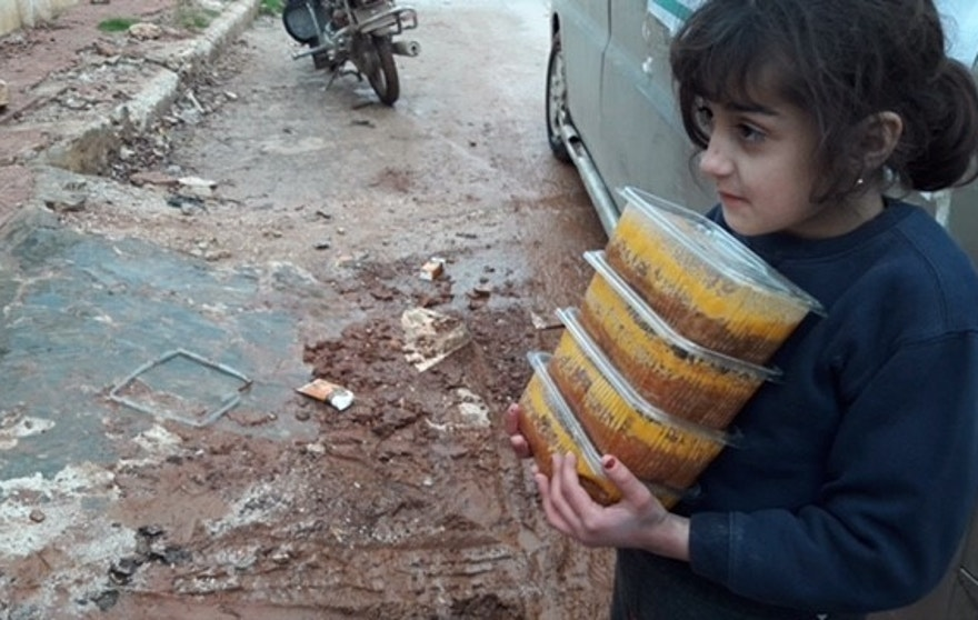 aleppo child 1230b