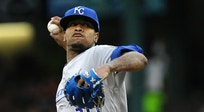 Current, former major leaguers die in Dominican crashes