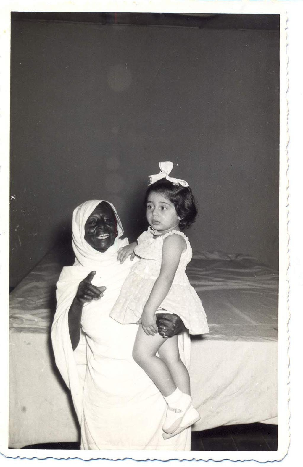 Sudanese Jews recall long-lost world with nostalgia