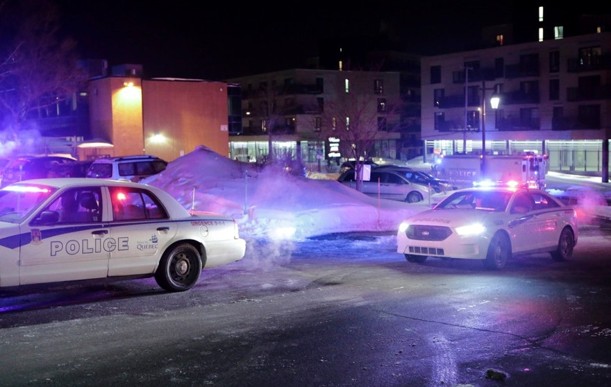 0130 quebec shooting