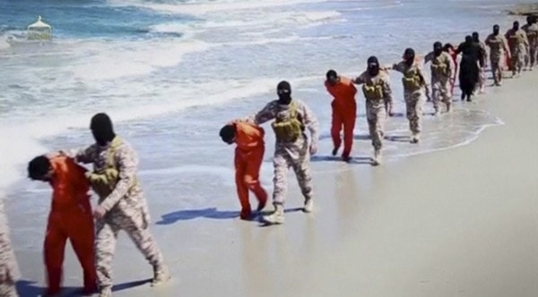 Christian persecution seen in more locations across the globe, new report shows