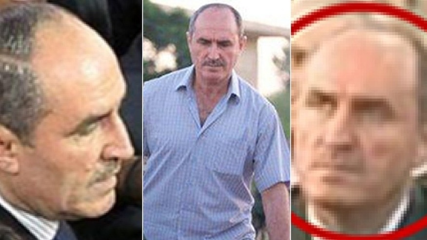 Fox News obtained photos of one of Syrian President Bashar al-Assad's close aides who oversaw the country's chemical weapons unit.