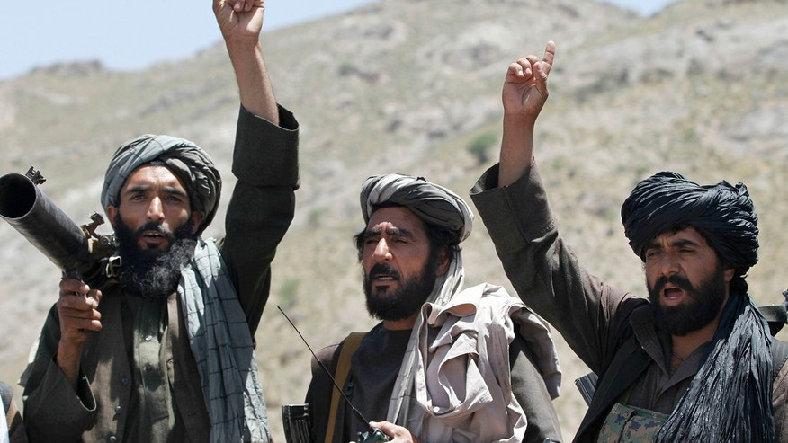 The Taliban in Afghanistan are planning on consolidating their political power while targeting Afghan and coalition security forces.