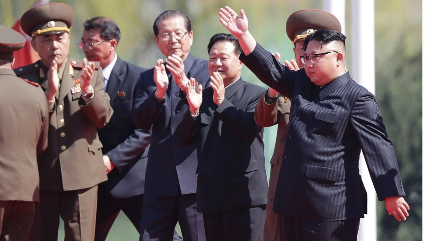 North Korea detains another USA  citizen for 'hostile acts'