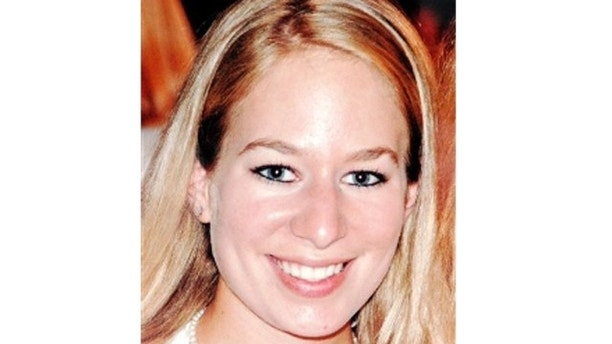 Investigation into Natalee Holloway's disappearance leads to discovery of human remains