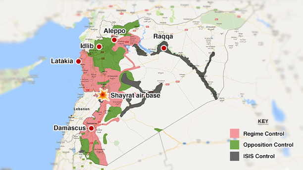 syria-map17