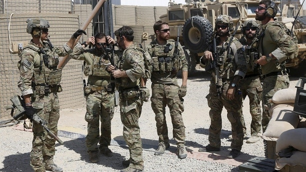 Trump's futile Afghan policy will neither win him war nor bring peace