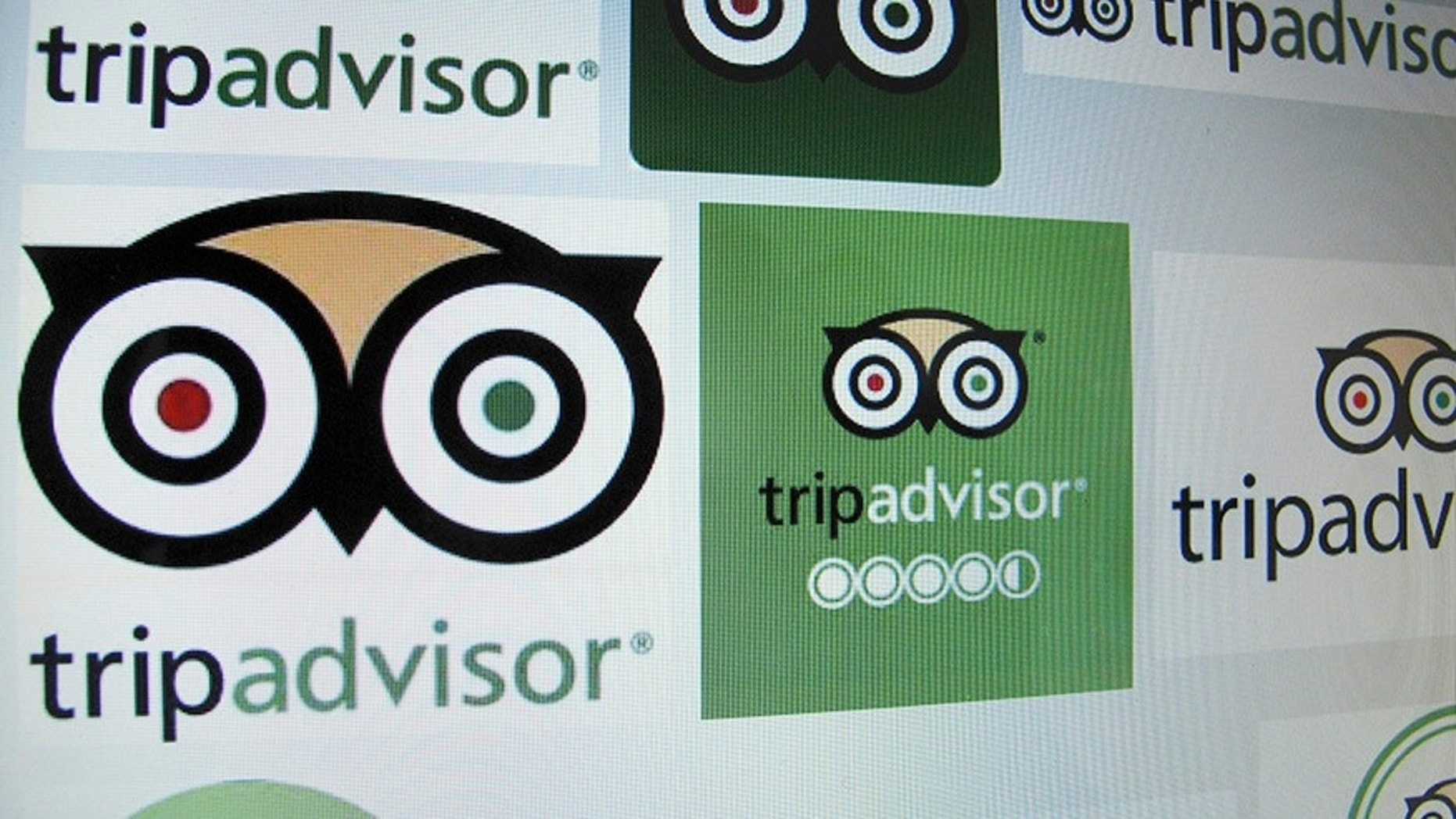 Tripadvisor Scrubs Warnings of Rape, Tainted Alcohol at Mexican Resorts, Travelers Say