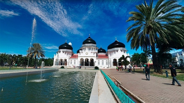 aseh_mosque