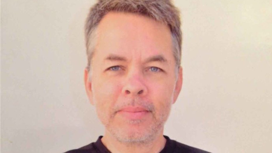 Andrew Brunson, an American pastor, is facing up to 35 years in prison in Turkey.