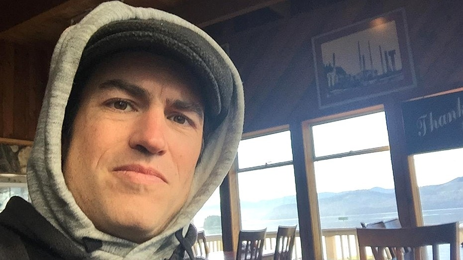 Sebastian Woodroffe was killed by a Peruvian mob on Thursday after he was blamed for the shooting death of a shaman.