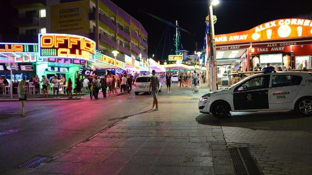 EXCLUSIVE. Solarpix.com/Coleman-Rayner
